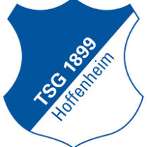Hooffenheim
