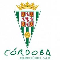 Córdoba C.F.