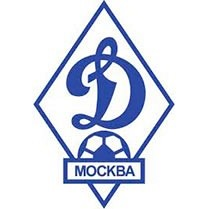 FC Dinamo Moscow