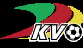 El KV Oostende se concentrará en el Real Club de Golf Campoamor Resort