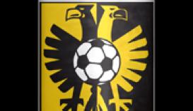 El Vitesse Arnhem se concentrará de nuevo en el Real Club de Golf Campoamor Resort