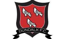 El DUNDALK FC se vuelve a concentrar en el Real Club de Golf Campoamor Resort