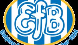 El Esbjerg FB se concentrará en el Real Club de Golf Campoamor Resort