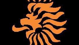 Concentración de la Selección de fútbol de Holanda sub-21 en Campoamor