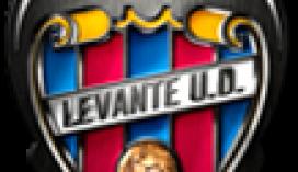 Levante UD se concentrará en las instalaciones del Real Club de Golf Campoamor Resort para preparar la temporada 16/17