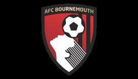 El AFC Bournemouth Sub21 permanece fiel al Real Club de Golf Campoamor Resort