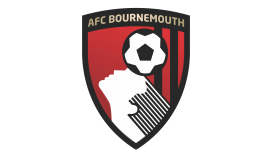 El AFC Bournemouth Sub21 se concentra en el Real Club de Golf Campoamor Resort