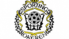 El SPORTING LOKEREN regresa por cuarta temporada consecutiva al Real Club de Golf Campoamor Resort