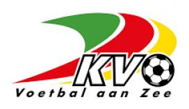 El KV Oostende de vuelta al Real Club de Golf Campoamor Resort
