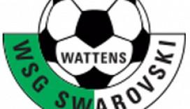 El WSG Swarovski Wattens se concentrará en el Real Club de Golf Campoamor Resort