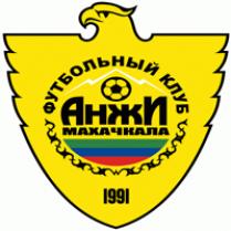 FC Anzhi