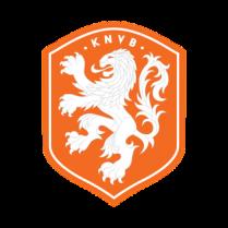 Selección Holanda Sub 21