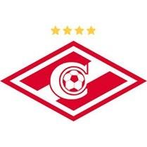 Spartak de Moscow