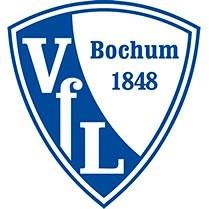 VLF Bochum