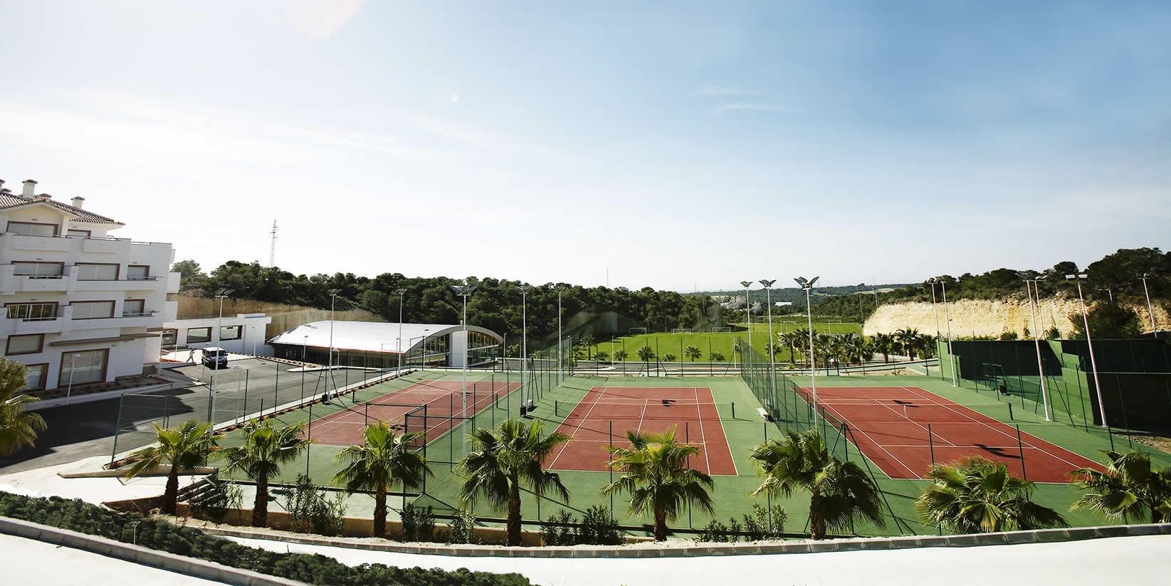 Concentraciones deportivas en Hotel II