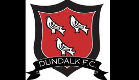 El campeón irlandés DUNDALK FC por tercer año consecutivo repite en el Real Club de Golf Campoamor Resort